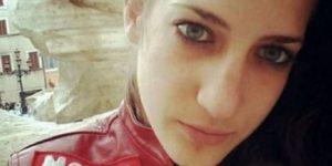 """Elena Aubry, la mamma Graziella Viviano: """"Mia figlia morta trafitta da guard rail. Quella è una strada killer"""""""