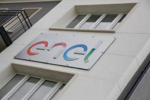 Enel X: altri 156,9 MW nel demand response in Italia