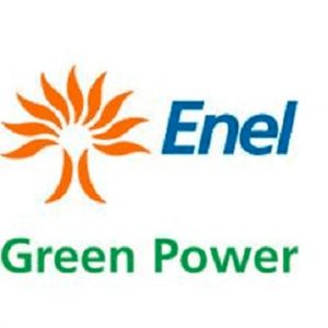 Enel, 10 anni di Green Power: raggiunti i 100 TWh di produzione annuale