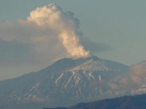 Terremoto Etna, da Cdm ok a stato di emergenza per 9 comuni: subito 10 milioni