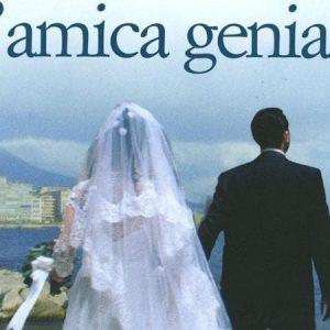 """Elena Ferrante: """"Il mio anonimato? Un patto coi lettori sancito 27 anni fa. Non lo violerò"""""""
