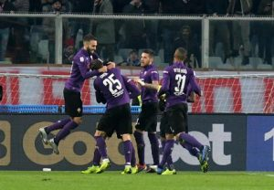Fiorentina, triangolare con Hibernians e Gzira United: calendario e data