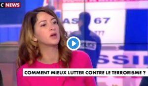 """Francia, """"Islam si deve sottomettere alla legge"""": ex giornalista di Charlie Hebdo minacciata di morte"""