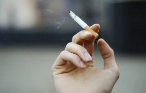 Svezia, dal 1° luglio 2019 divieto di fumo all'aperto