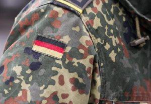 Germania, esercito senza soldati: vuole arruolare anche non tedeschi