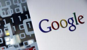 Google: il click sbagliato del dipendente costa 10 milioni di dollari