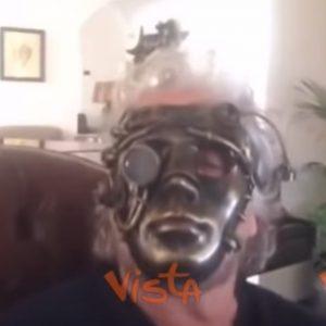 """Beppe Grillo aspetta Godot M5s nel nuovo video: """"Non sappiamo dove andiamo"""""""