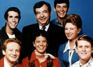 """Norman Gimbel, è morto l'autore della sigla di """"Happy Days"""""""