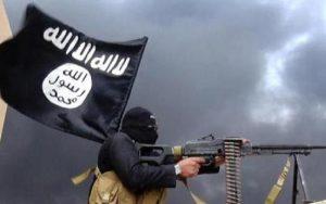 """Nadia Murad, Nobel per la pace: """"Mio nipote di 11 anni schiavo Isis mi minacciò di morte"""""""