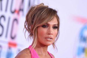 Jennifer Lopez e il dettaglio piccante dal set: Ho avuto rapporti...