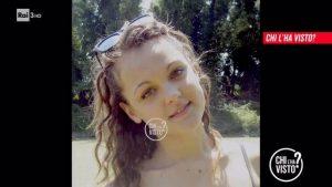 Laura Chirica suicida, i sospetti sull'autopsia della madre a Chi l'ha visto?