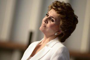Franca Leosini racconta la Strage di Erba coi fratelli Castagna. Spunta il nome di Corona