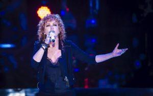 Fiorella Mannoia, nuovo album e tour nei teatri. Tutte le date