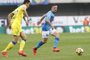 Mario Rui ha chiuso profilo Instagram, troppi insulti dopo Liverpool-Napoli