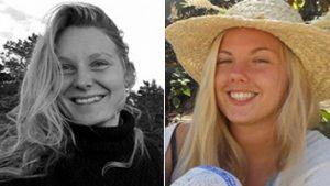 Marocco, turiste scandinave uccise: fermate nove persone a Marrakech, Essaouira e Tangeri