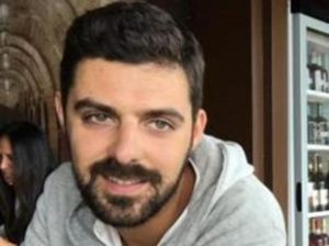 Valmalenco, Mattia Mingarelli scomparso in montagna: trovato il suo cellulare nella neve