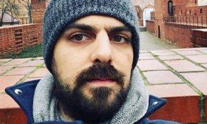 Mattia Mingarelli, il trentenne trovato morto nella Valmalenco. Non si esclude l'omicidio