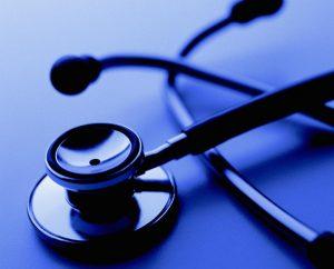 Medici, nuovo sciopero contro la manovra: il 25 gennaio e a febbraio