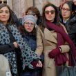 Antonio Megalizzi, funerali a Trento con Mattarella, Conte e Tajani 04