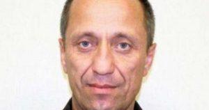 Russia: altro ergastolo a poliziotto serial-killer, uccise 80 donne
