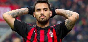 """Milan-Fiorentina 0-1, fischi a San Siro. I tifosi: """"Gattuso va esonerato"""""""