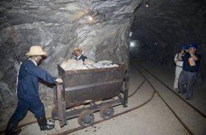Repubblica Ceca, esplosione in miniera di carbone: 13 morti
