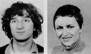 Mostro di Firenze: dopo più di 30 anni trovata ogiva di proiettile sul luogo dell'ultimo duplice delitto