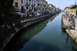 Milano la provincia con la migliore qualità della vita. Quella di Roma al 21° posto