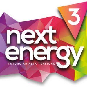 Next Energy 3: sono 236 le candidature da tutta Italia