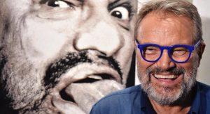 Oliviero Toscani attacca Matteo Salvini: Pistolotto cicciottello a cui...