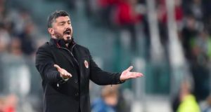 Olympiacos-Milan (13-12-2018) streaming e diretta tv, dove vederla