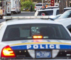 Texas, uomo uccide bimba di 7 anni nel parcheggio di un supermercato e scappa: caccia all'uomo (foto d'archivio Ansa)