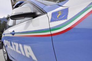Roma, 22enne della Guinea lancia sassi su auto in Tangenziale: