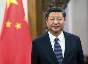 Portogallo apre ai cinesi in barba a Trump, la via della seta arriva fin qui