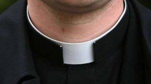 usa gesuiti