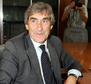 Felice Pulici, morto il portiere del primo scudetto della Lazio: aveva 73 anni