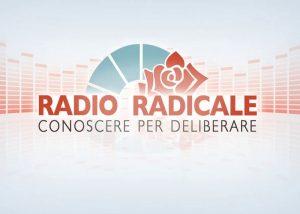 Fnsi vicina a Radio Radicale e contro il precariato: in piazza il 10 dicembre