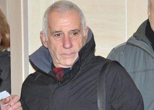 Foggia, premio Anpi al fondatore delle Br Renato Curcio annullato dopo le polemiche