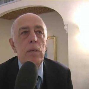 Roberto Martinelli, numero dei giornalisti giudiziari, è morto