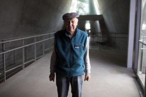 Shoah, Simcha Rotem è morto: era l'ultimo sopravvissuto della rivolta al ghetto di Varsavia