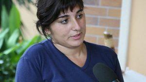 Sarah Scazzi, Sabrina Misseri potrà uscire in anticipo dal carcere