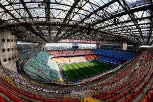 San Siro come Wembley: demolire il Meazza si può. Nuovo stadio di proprietà Milan e Inter