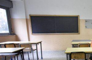 Scuola, pulizie torneranno ai bidelli: assunzioni personale Ata
