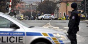 Vienna: sparatoria in un ristorante, ci sono feriti