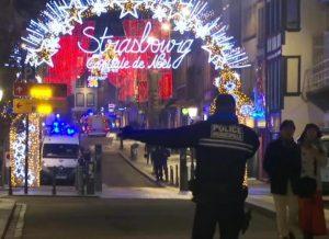 Strasburgo, chi è il presunto attentatore del mercatino di Natale: dovevano arrestarlo stamattina