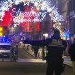 Attentato a Strasburgo: spari su folla ai mercatini di Natale03