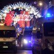 Attentato a Strasburgo: spari su folla ai mercatini di Natale05