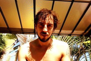 """Norcia, Emanuele Tiberi ucciso da un pugno per """"gioco"""". Arrestato l'amico Cristian Salvatori"""