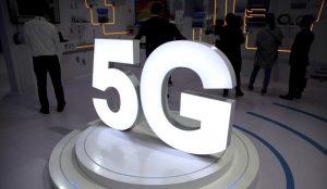 Samsung e Tim insieme per il 5G in Italia entro il 2019