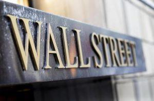 Cina rallenta, borse mondiali tremano. Wall Street affonda, timori per il 2019: nuova grande crisi?
